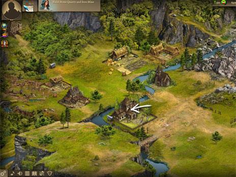 Imperia-online