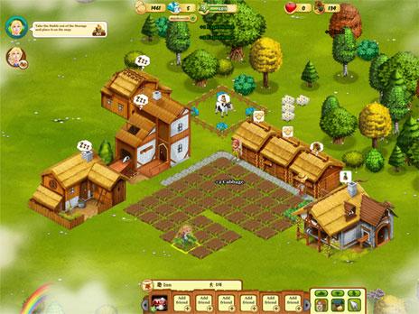 Lets-farm