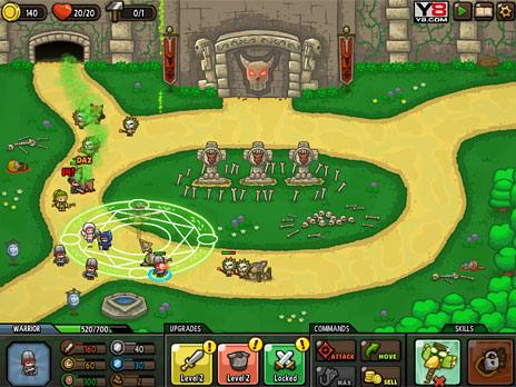 Asgard-attack.jpg3