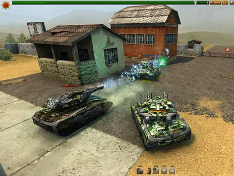 Tanki1